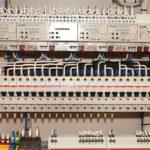 Сборка электрощитов на заказ в Иркутске