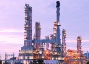 Электромонтаж на промышленных предприятиях в Иркутской области