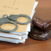 Уголовная ответственность за подделку электродокументов